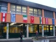 St.Georgen skola